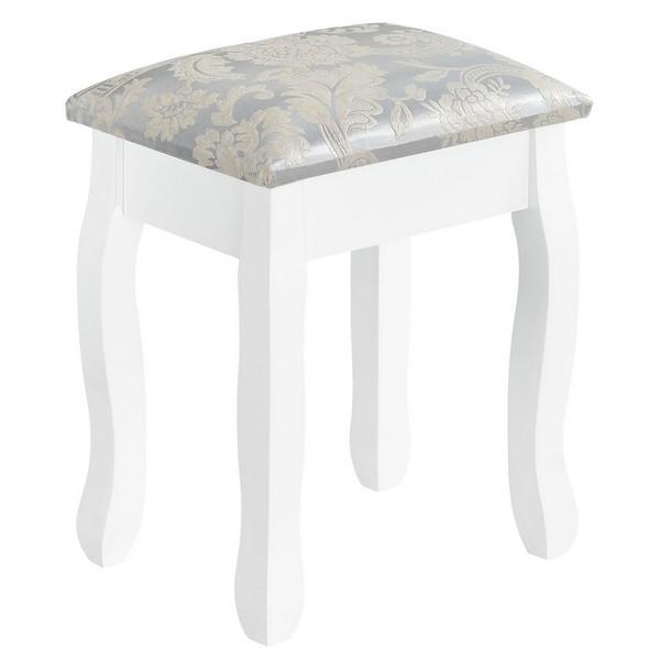 Fésülködő asztal Madame de Ventadour