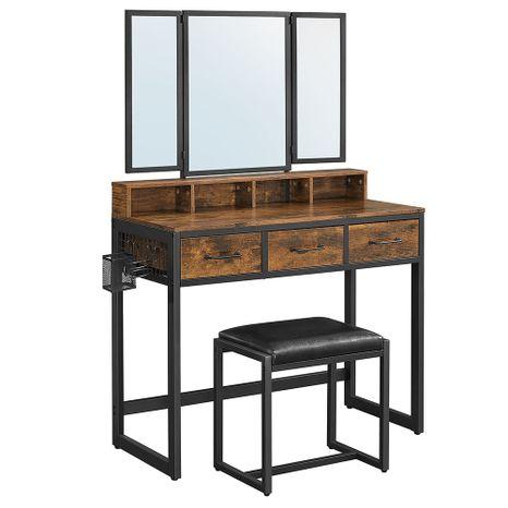 Fésülködő asztal Diana de Nocturne