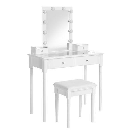 Fésülködő asztal Diana de Poitiers