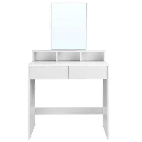 Fésülködő asztal Madame Clotilde
