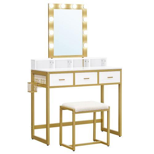 Fésülködő asztal Marilyn Compostella
